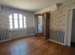 Vente Maison 8 pièces 150m² Merdrignac - Photo 2