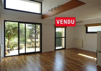 Vente Appartement 5 pièces 96m² Carnac - Photo 1