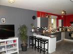Vente Maison 6 pièces 86m² Mauron (56430) - Photo 3