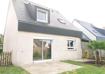 Vente Maison 6 pièces 107m² LAMBALLE - Photo 1