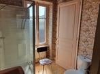 Vente Maison 6 pièces 130m² SAINT BRIEUC - Photo 9