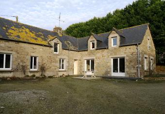 Vente Maison 10 pièces 180m² Le Mené (22330) - Photo 1