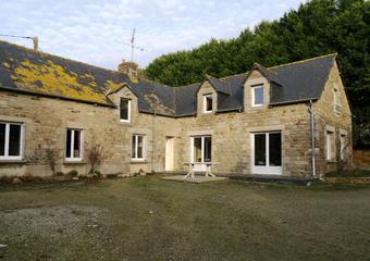 Vente Maison 10 pièces 180m² LE MENE - Photo 1