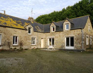Vente Maison 10 pièces 180m² LE MENE - photo