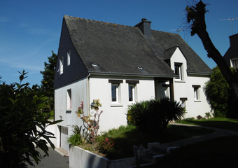 Vente Maison 8 pièces 147m² Loudéac - Photo 1