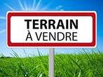 Vente Terrain 604m² Trévé (22600) - Photo 1