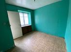 Vente Maison 3 pièces 35m² TREDIAS - Photo 5
