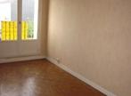 Vente Appartement 3 pièces 55m² SAINT BRIEUC - Photo 2