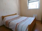 Vente Maison 6 pièces 124m² UZEL - Photo 9