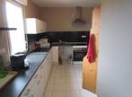 Vente Maison 5 pièces 97m² PLEURTUIT - Photo 3