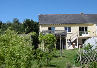 Vente Maison 5 pièces 85m² LOUDEAC - Photo 1