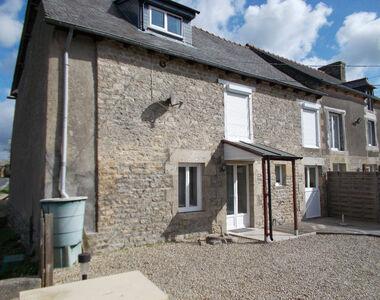 Vente Maison 4 pièces 95m² YVIGNAC LA TOUR - photo