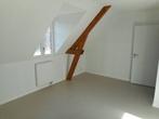 Vente Appartement 4 pièces 101m² Pleugueneuc (35720) - Photo 7