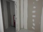 Vente Maison 6 pièces 134m² Laurenan (22230) - Photo 5