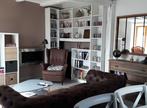 Vente Maison 6 pièces 165m² MAURON - Photo 3