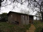 Vente Maison 1 pièce 68m² Illifaut (22230) - Photo 4