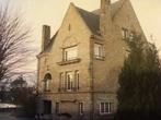 Vente Maison 9 pièces 229m² Plélan-le-Petit (22980) - Photo 1