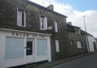 Vente Maison 9 pièces 242m² LE MENE - Photo 1