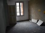 Vente Maison 4 pièces 89m² LE MENE - Photo 4