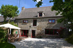 Vente Maison 5 pièces 121m² Saint-Pierre-de-Plesguen (35720) - Photo 1