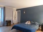 Vente Maison 7 pièces 240m² SAINT BRIEUC - Photo 4