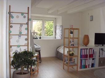 Location Appartement 1 pièce 34m² Trégueux (22950) - Photo 1