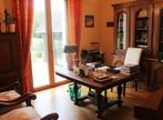 Vente Maison 8 pièces 160m² TREGUEUX - Photo 6