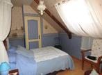 Vente Maison 5 pièces 110m² LE MENE - Photo 5