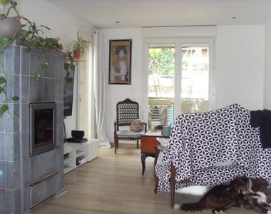 Vente Maison 6 pièces 130m² SAINT BRIEUC - photo
