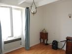 Location Maison 3 pièces 48m² Illifaut (22230) - Photo 4