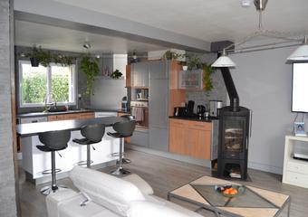 Vente Maison 5 pièces 130m² SAINT SAMSON SUR RANCE - Photo 1