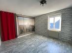 Vente Maison 7 pièces 140m² BROONS - Photo 6