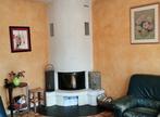 Vente Maison 5 pièces 122m² LOUDEAC - Photo 4