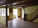 Vente Maison 6 pièces 132m² LE MENE - Photo 4