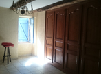 Vente Maison 9 pièces 269m² GUENROC - Photo 5