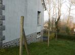 Vente Maison 4 pièces 58m² SAINT CARADEC - Photo 9