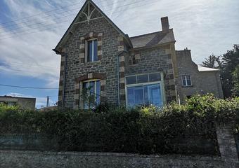 Vente Maison 6 pièces 70m² PLANCOET - Photo 1