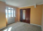 Vente Maison 8 pièces 150m² Merdrignac - Photo 5