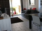 Vente Appartement 3 pièces 47m² SAINT CAST LE GUILDO - Photo 1