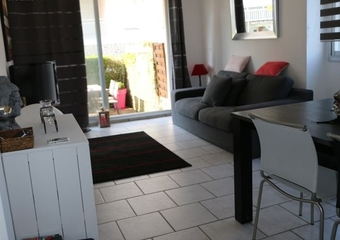Vente Appartement 3 pièces 47m² SAINT CAST LE GUILDO - photo
