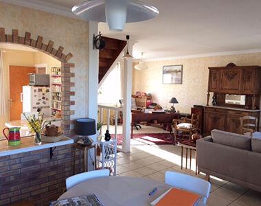 Vente Maison 4 pièces 130m² SAINT BRIEUC - photo
