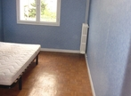 Vente Appartement 3 pièces 55m² SAINT BRIEUC - Photo 3