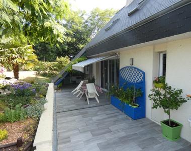 Vente Maison 4 pièces 133m² DINAN - photo