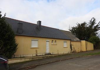 Vente Maison 6 pièces 88m² PLUMAUGAT - Photo 1