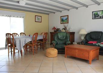 Vente Maison 3 pièces 106m² TREGUEUX - Photo 1