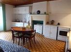 Vente Maison 6 pièces 141m² PLUDUNO - Photo 4