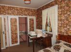 Vente Maison 7 pièces 157m² MERDRIGNAC - Photo 10