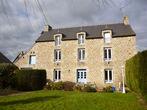 Vente Maison 7 pièces 180m² Le Hinglé (22100) - Photo 1