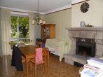 Vente Maison 15 pièces 252m² Guilliers (56490) - Photo 2
