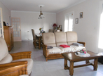 Vente Maison 7 pièces 151m² LANGAST - Photo 5